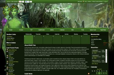 Forum Image